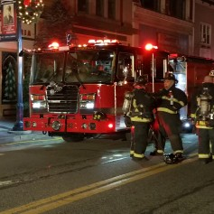 Smoke Scare, 12, 14 West Broad Street, Tamaqua, 12-5-2014 (38)