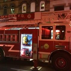 Smoke Scare, 12, 14 West Broad Street, Tamaqua, 12-5-2014 (41)