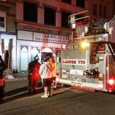 Smoke Scare, 12, 14 West Broad Street, Tamaqua, 12-5-2014 (42)