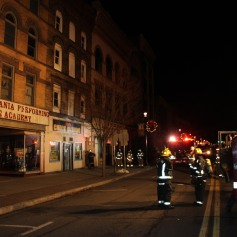 Smoke Scare, 12, 14 West Broad Street, Tamaqua, 12-5-2014 (44)