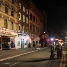 Smoke Scare, 12, 14 West Broad Street, Tamaqua, 12-5-2014 (46)