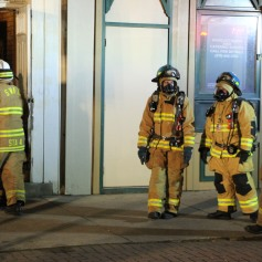 Smoke Scare, 12, 14 West Broad Street, Tamaqua, 12-5-2014 (48)