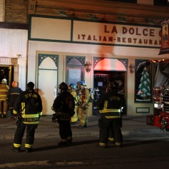 Smoke Scare, 12, 14 West Broad Street, Tamaqua, 12-5-2014 (51)