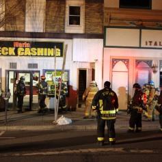 Smoke Scare, 12, 14 West Broad Street, Tamaqua, 12-5-2014 (53)