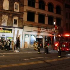 Smoke Scare, 12, 14 West Broad Street, Tamaqua, 12-5-2014 (54)
