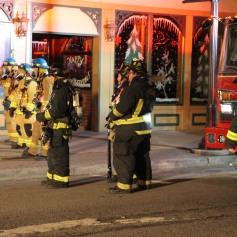 Smoke Scare, 12, 14 West Broad Street, Tamaqua, 12-5-2014 (56)
