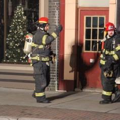 Smoke Scare, 12, 14 West Broad Street, Tamaqua, 12-5-2014 (58)