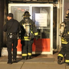 Smoke Scare, 12, 14 West Broad Street, Tamaqua, 12-5-2014 (62)