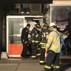 Smoke Scare, 12, 14 West Broad Street, Tamaqua, 12-5-2014 (64)