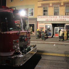 Smoke Scare, 12, 14 West Broad Street, Tamaqua, 12-5-2014 (66)