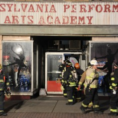 Smoke Scare, 12, 14 West Broad Street, Tamaqua, 12-5-2014 (67)