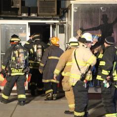 Smoke Scare, 12, 14 West Broad Street, Tamaqua, 12-5-2014 (68)