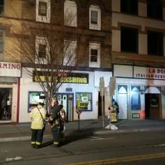 Smoke Scare, 12, 14 West Broad Street, Tamaqua, 12-5-2014 (7)