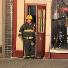 Smoke Scare, 12, 14 West Broad Street, Tamaqua, 12-5-2014 (72)
