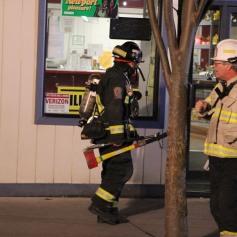 Smoke Scare, 12, 14 West Broad Street, Tamaqua, 12-5-2014 (73)