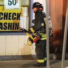 Smoke Scare, 12, 14 West Broad Street, Tamaqua, 12-5-2014 (76)