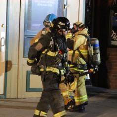 Smoke Scare, 12, 14 West Broad Street, Tamaqua, 12-5-2014 (77)