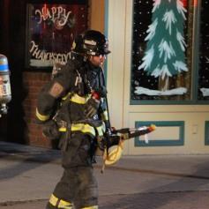 Smoke Scare, 12, 14 West Broad Street, Tamaqua, 12-5-2014 (78)