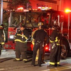 Smoke Scare, 12, 14 West Broad Street, Tamaqua, 12-5-2014 (81)