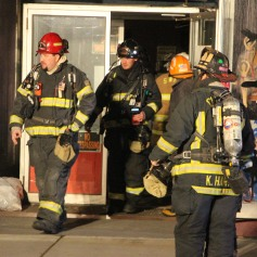 Smoke Scare, 12, 14 West Broad Street, Tamaqua, 12-5-2014 (84)