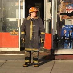 Smoke Scare, 12, 14 West Broad Street, Tamaqua, 12-5-2014 (86)