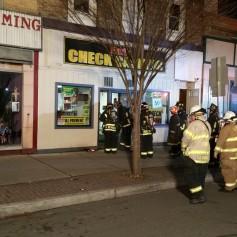 Smoke Scare, 12, 14 West Broad Street, Tamaqua, 12-5-2014 (87)