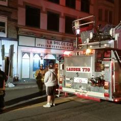 Smoke Scare, 12, 14 West Broad Street, Tamaqua, 12-5-2014 (88)
