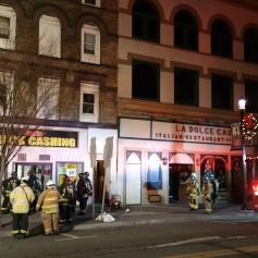 Smoke Scare, 12, 14 West Broad Street, Tamaqua, 12-5-2014 (9)