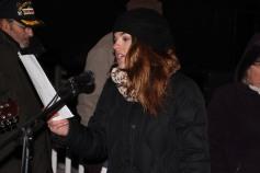 Tree Lighting, Santa, Lansford Alive, Kennedy Park, Lansford, 11-29-2014 (147)