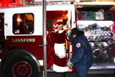 Tree Lighting, Santa, Lansford Alive, Kennedy Park, Lansford, 11-29-2014 (169)