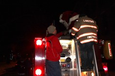 Tree Lighting, Santa, Lansford Alive, Kennedy Park, Lansford, 11-29-2014 (171)
