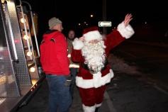 Tree Lighting, Santa, Lansford Alive, Kennedy Park, Lansford, 11-29-2014 (180)