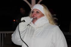 Tree Lighting, Santa, Lansford Alive, Kennedy Park, Lansford, 11-29-2014 (252)