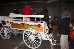 Tree Lighting, Santa, Lansford Alive, Kennedy Park, Lansford, 11-29-2014 (88)
