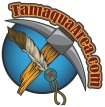 TamaquaArea website LOGO square - smaller
