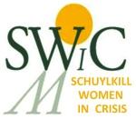 Schuylkill Women in Crisis LOGO