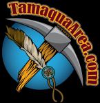 TamaquaArea (2)
