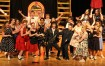 All Shook Up, Tamaqua Area Drama Club, TASD Auditorium, Tamaqua (346)