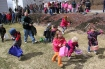 Community Easter Egg Hunt, Keystone Fish and Hunt Club, Tamaqua, 3-23-2013 (250)