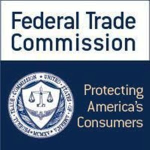 Federal Trade Commission, FTC, LOGO