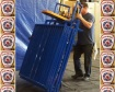 New Portable, Foldable, Collapsible, Dunk Tank, Citizen's Fire Company, Tamaqua, 3-27-2015 (2) - Copy