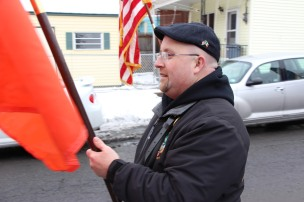 St Patrick's Day Parade, 12th Annual, Girardville, 3-21-2015 (100)
