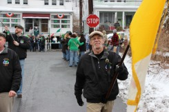 St Patrick's Day Parade, 12th Annual, Girardville, 3-21-2015 (102)
