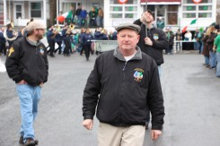 St Patrick's Day Parade, 12th Annual, Girardville, 3-21-2015 (103)