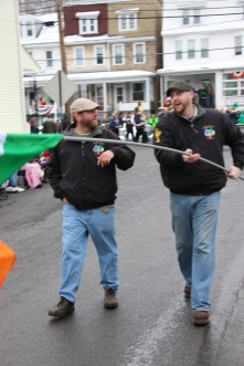St Patrick's Day Parade, 12th Annual, Girardville, 3-21-2015 (104)