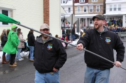 St Patrick's Day Parade, 12th Annual, Girardville, 3-21-2015 (105)
