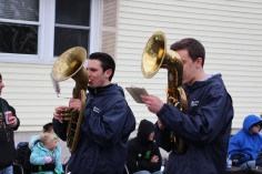 St Patrick's Day Parade, 12th Annual, Girardville, 3-21-2015 (108)