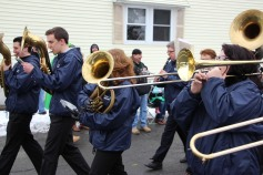St Patrick's Day Parade, 12th Annual, Girardville, 3-21-2015 (111)