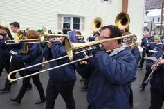 St Patrick's Day Parade, 12th Annual, Girardville, 3-21-2015 (112)