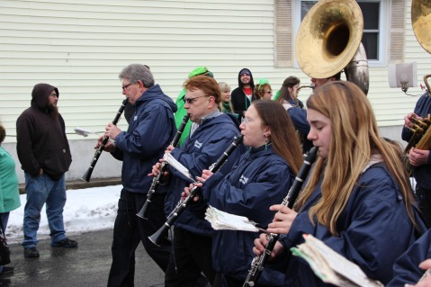St Patrick's Day Parade, 12th Annual, Girardville, 3-21-2015 (115)